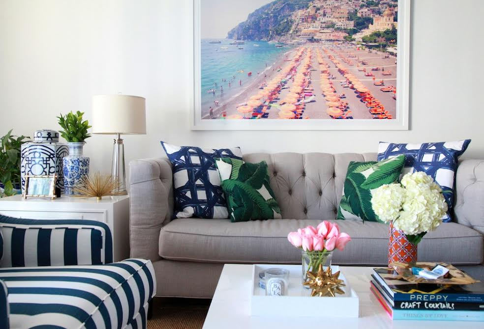 Michelle Riley   Interior Designer | Havenly