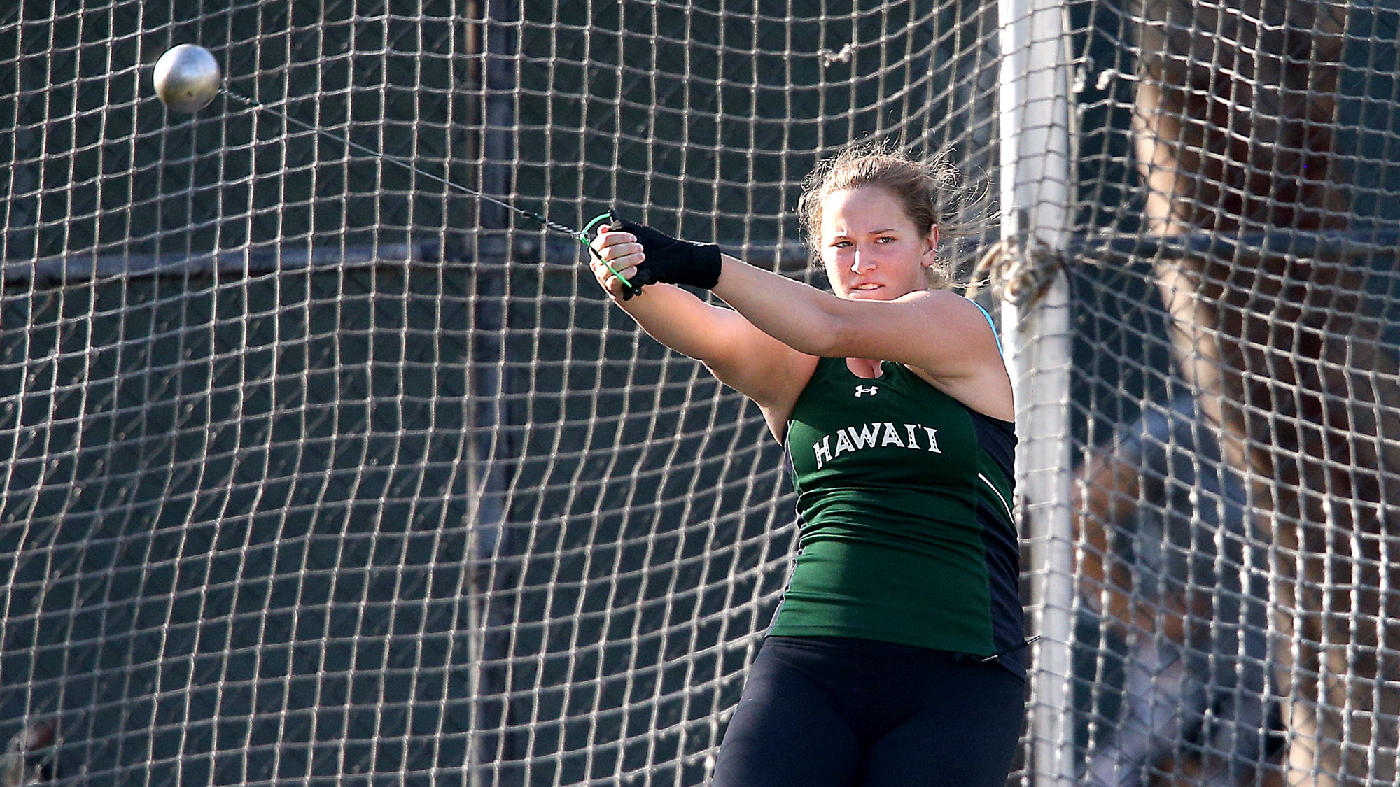 Track and Field Wraps Bryan Clay Invite, Gets Started at Mt. SAC, Beach