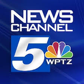 WPTZ NBC 5 Local News | Watch Online For Free