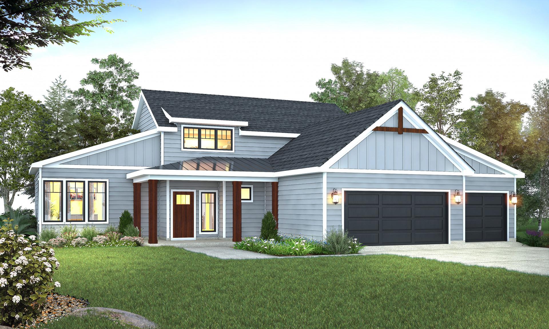 1402 N Dewey Street Hba Fort Wayne Homes For Sale Adams Allen