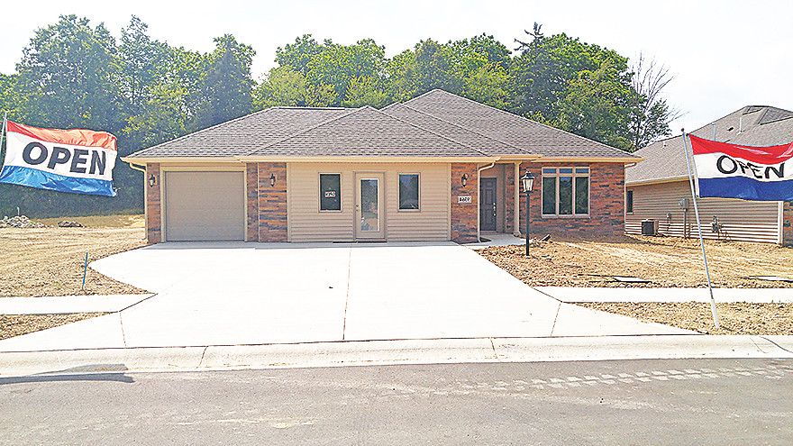 Awesome 9364 Colchester Terrace Hba Fort Wayne Homes For Sale Download Free Architecture Designs Parabritishbridgeorg