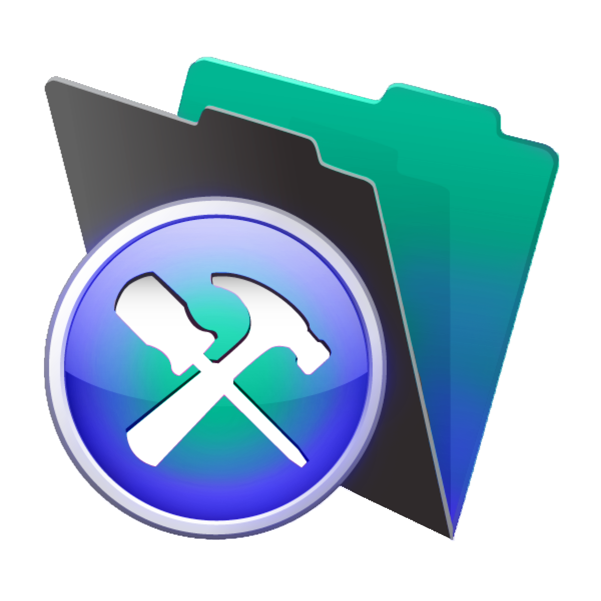 filemaker pro 13 icon replacement homebase software