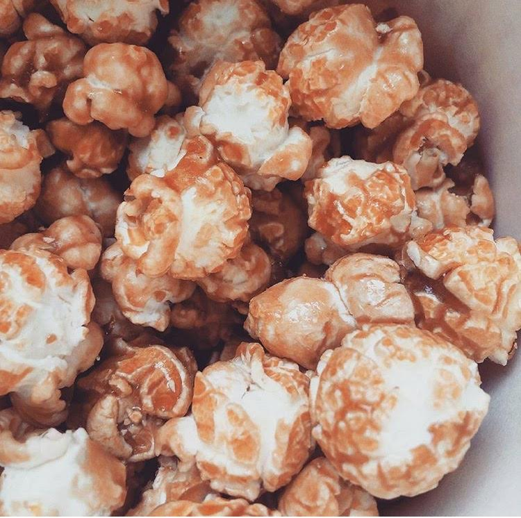 Giants-popcorn-party-mix
