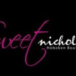 Hoboken Girl's Weekly Boutique Buzz: March 13th Edition