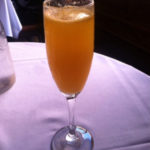Brunch in the Boken: 10th and Willow