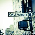 Hoboken Travels: A Picture Essay of my Trip to San Francisco