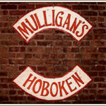 Hoboken Girl's Guide to Weekend Events: May 17th Edition