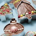 Perusing Pinterest: 5 Adorable {and Delicious} Christmas Cookie Recipes