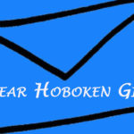 hook up hotmail to iphone