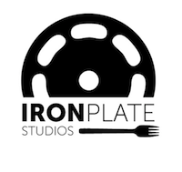 iron plate feat