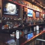 The Best {Hoboken} Bars to Watch March Madness