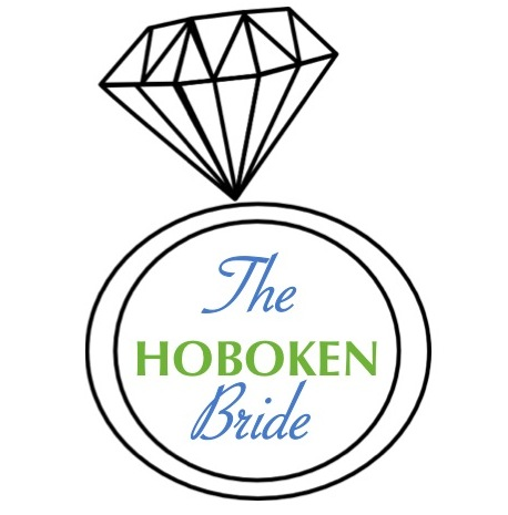 The Hoboken Bride