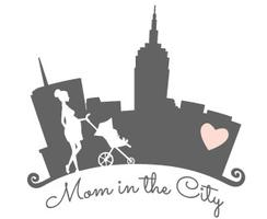 An event just for moms, moms-to-be, and families!