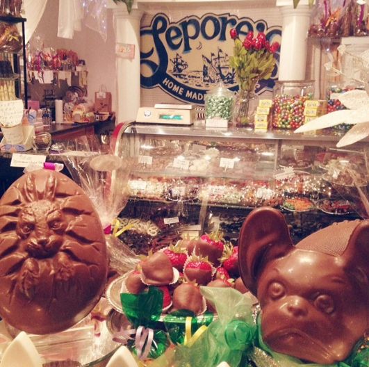 lepores-choclates-easter-candy-hoboken