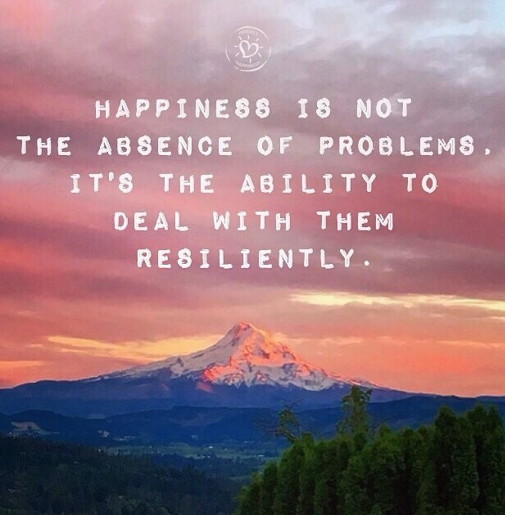 happiness-quote-emotions