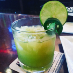 Best Spots For a Margarita in Hoboken + Jersey City