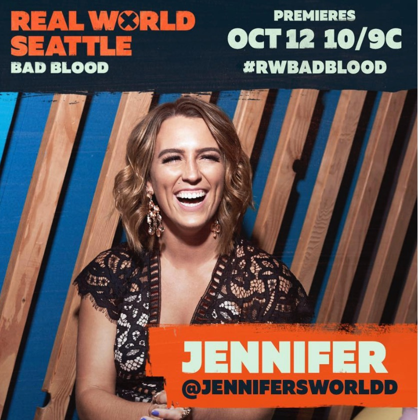 jennifer-geoghan-mtv-real-world-hoboken-girl