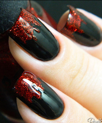 17-totalbeauty-com-logo-bewitching-halloween-nail-art