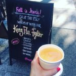 Simply Juiced's Kung Flu Fighter Elixir {is a Sick-Day Lifesaver}