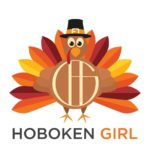 The Ultimate Thanksgiving Weekend Events Guide to Hoboken and Jersey City: {2016} Edition