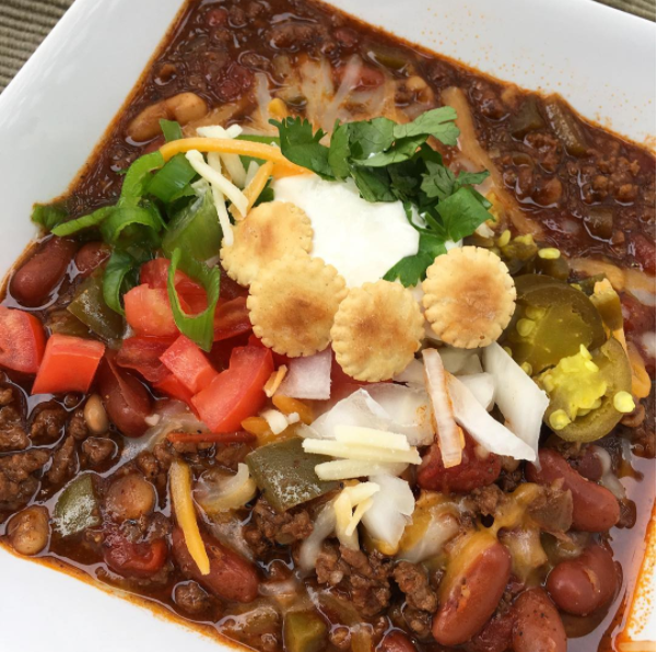 chili-recipe-toppings
