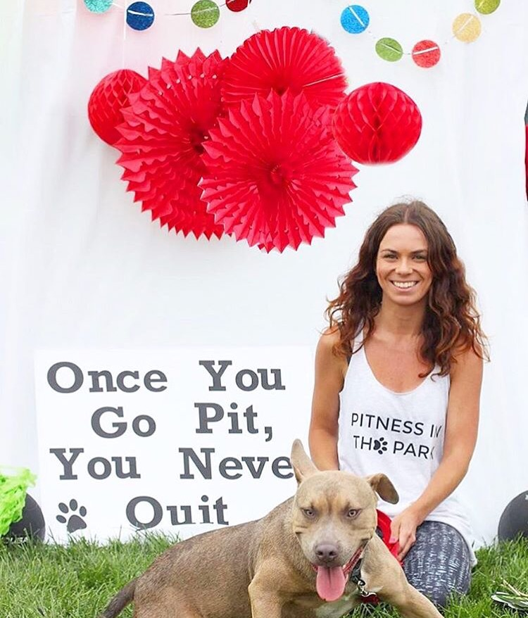 lauren-hainsworth-passion-for-pitties-women-to-watch-hudson-county