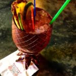 The Best Happy Hours of the Week {December 26, 2016} Edition