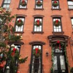 The Most Festive Hoboken Photos of the Week