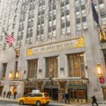 The Iconic Waldorf Astoria is Closing in February {So Get to Visiting!}