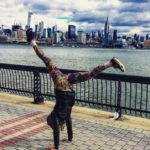 12 Photos Taken By Hoboken Residents That Will Totally Inspire You