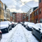 Word on the {Washington} Street: Antique Bakery Reopens, JC Hot Spot for Sale, and More Hudson County News