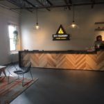 Inside Hoboken's Newest Workout Space: Fit Foundry