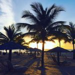 7 {Quick and Easy} Spring Break Getaways from EWR