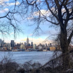 6 New Ways to Explore Hoboken This Spring