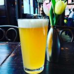 The Best Hoboken Happy Hours of The Week {March 20, 2017} Edition