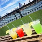 The Best Hoboken Happy Hours Of The Week {April 17, 2017 Edition}