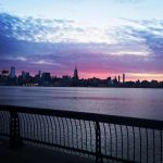 Word on the {Washington} Street: Pier 13 Opens, A New Ferry Route, and More Hoboken + JC News