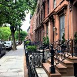 The Latest Hoboken + Jersey City News You Missed This Week