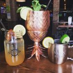 The Best Hoboken Happy Hours of the Week {May 22, 2017 Edition}