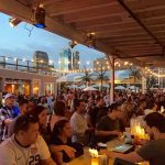 Top 19 Things To Do In Hoboken + Jersey City {May 18-May 21, 2017}