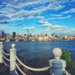 Top 12 Hoboken and Jersey City News Stories This Week