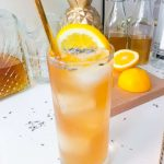 3 Cocktail Recipes to Sip with Mom this Mother's Day