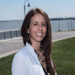 Hoboken Girl of the Week: Lana Walsh of Boutique Realty