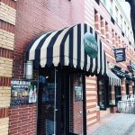 Union Hall Opening Date, Jack & Co Closing, and More Hoboken + Jersey City News {June 24, 2017}