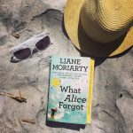 7 Books to Read at the Beach {or Anywhere} This Summer