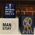 Your {Local} Gift Guide for The Best Father's Day EVS