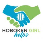 Hoboken Girl Helps WomenRising {Happy Hour at The Shep July 26th}