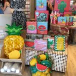 Cute Finds on Washington St. {Your Guide to Shopping Locally This Summer}
