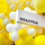 Yes, SoulCycle + Juice Press Are Coming to Hoboken