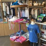 Shop Local at Hazel Baby + Kids in Jersey City